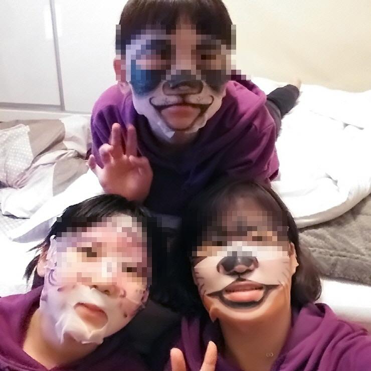 [크기변환]KakaoTalk_20191019_222401161