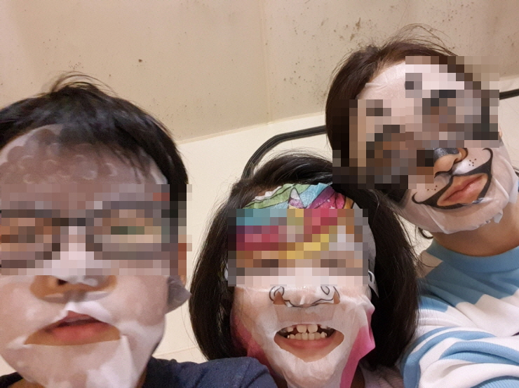 re-[크기변환]KakaoTalk_20191012_224003545