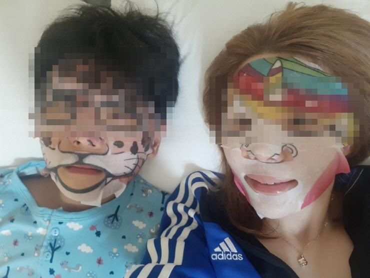 re-[크기변환]KakaoTalk_20191012_230615901
