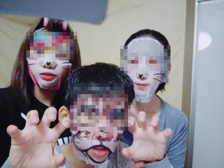 re-[크기변환]KakaoTalk_20191012_231226051