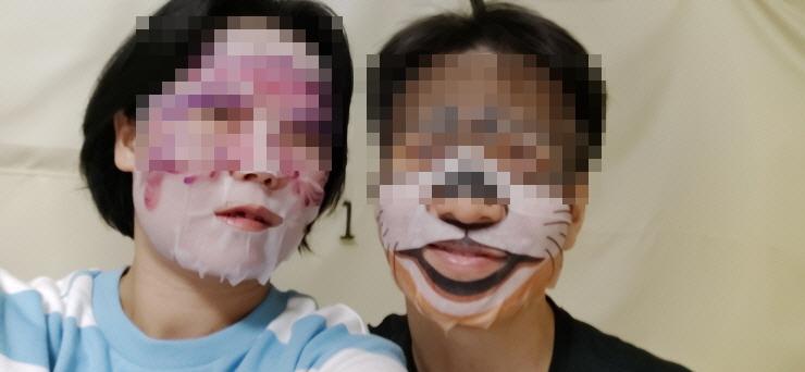 re-[크기변환]KakaoTalk_20191012_234912879