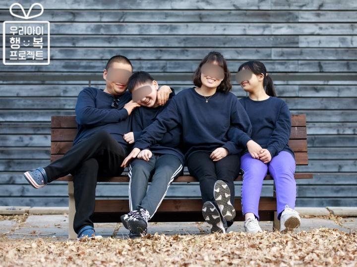 batch_가족사진1일차 (5)