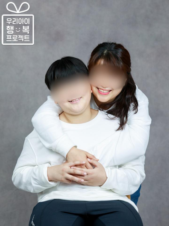 batch_가족사진1일차 (7)
