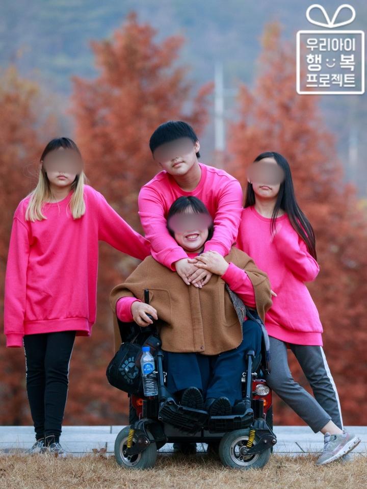 batch_가족사진1일차 (9)