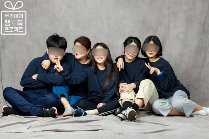 batch_가족사진2일차 (2)