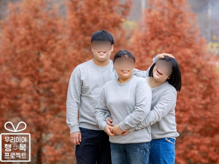 batch_가족사진2일차 (6)